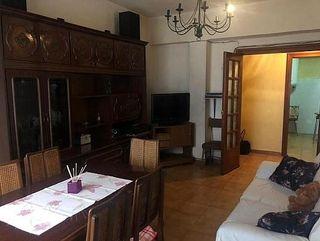 Piso en alquiler en Centro en Castellón de la Plana