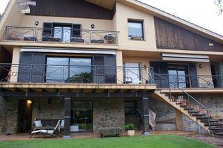 Casa en venta en Sant Feliu de Codines