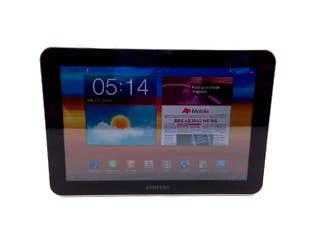 Tablet pc samsung galaxy tab 8.9 16gb 16