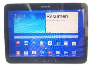 Tablet pc samsung galaxy tab 3 10.1 16gb