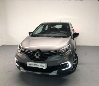 Renault Captur Zen Energy dCi 66kW (90CV) eco2