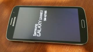 Samsung galaxy grand 2 libre banda