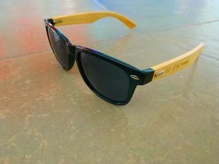 Gafas de Sol Jojowear