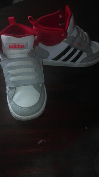 Zapatillas Adidas Niño
