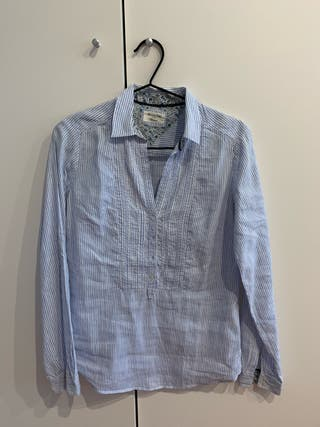 Camisa MD Talla 36