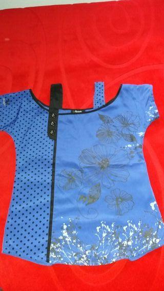 camiseta koroshi