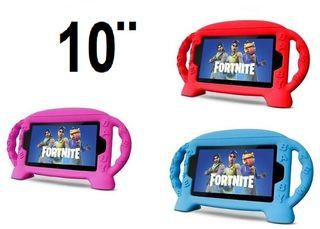 """Funda para tablet universal 10"""""""