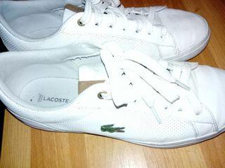 Zapatilas-zapatos