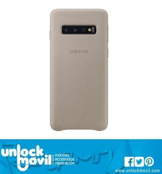 22a3b43bd80 Funda Samsung Galaxy de segunda mano en Écija en WALLAPOP