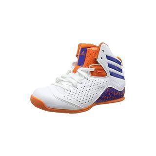 Adidas Nxt Lvl SPD IV NBA K, TALLA 36 Zapatillas d