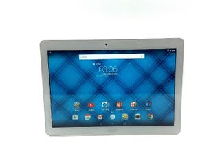 Tablet pc acer iconia one 10 b3 android