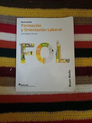 Libro de FOL