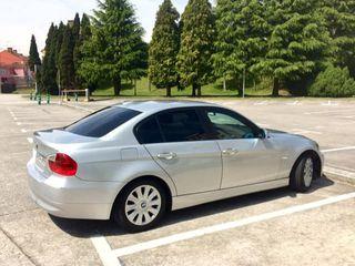 BMW Serie 3 2005 163 CV