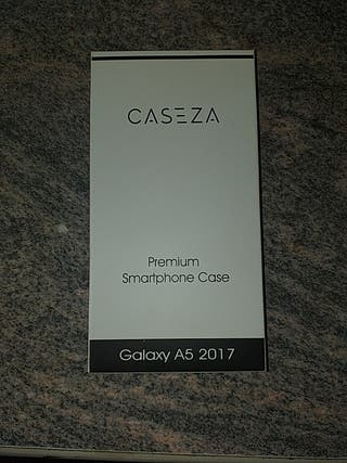 funda Samsung Galaxy A5 2017