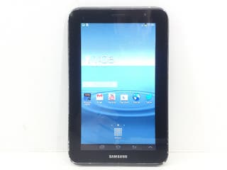 Tablet pc samsung galaxy tab 2 7.0 8gb 8