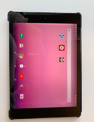 Google Nexus 9 Tablet great condition & price