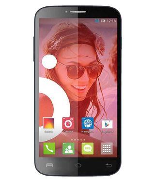 Movil Own S3015 Con Android 3G Camara - Barato!