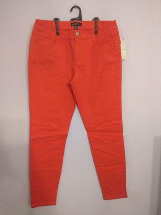 Pantalón Mango