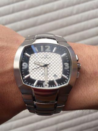 4e98bab1f0f1 Reloj Fernando Alonso de segunda mano en la provincia de Cádiz en ...