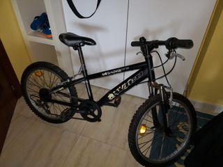 "bici 20"""