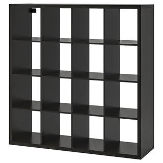 Vendo 2 estanterias