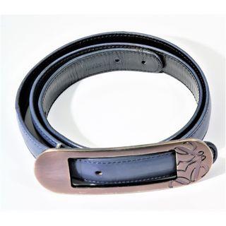 Cinturón de Loewe