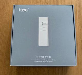Bridge Tado V3