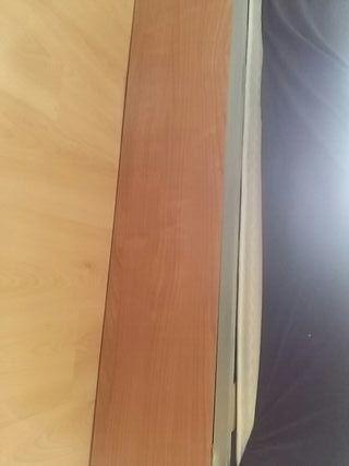 canapé 1.50