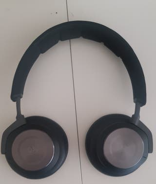 auriculares beoplay H9i
