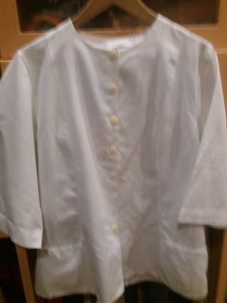uniforme camisa