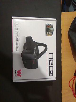 Gafas Neo VR1