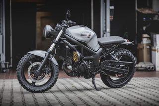 078c0875a0c Motos Suzuki Custom de segunda mano en la provincia de Valencia en ...