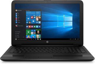 HP 15-ay155ns - procesador I5-7200 RAM 8GB