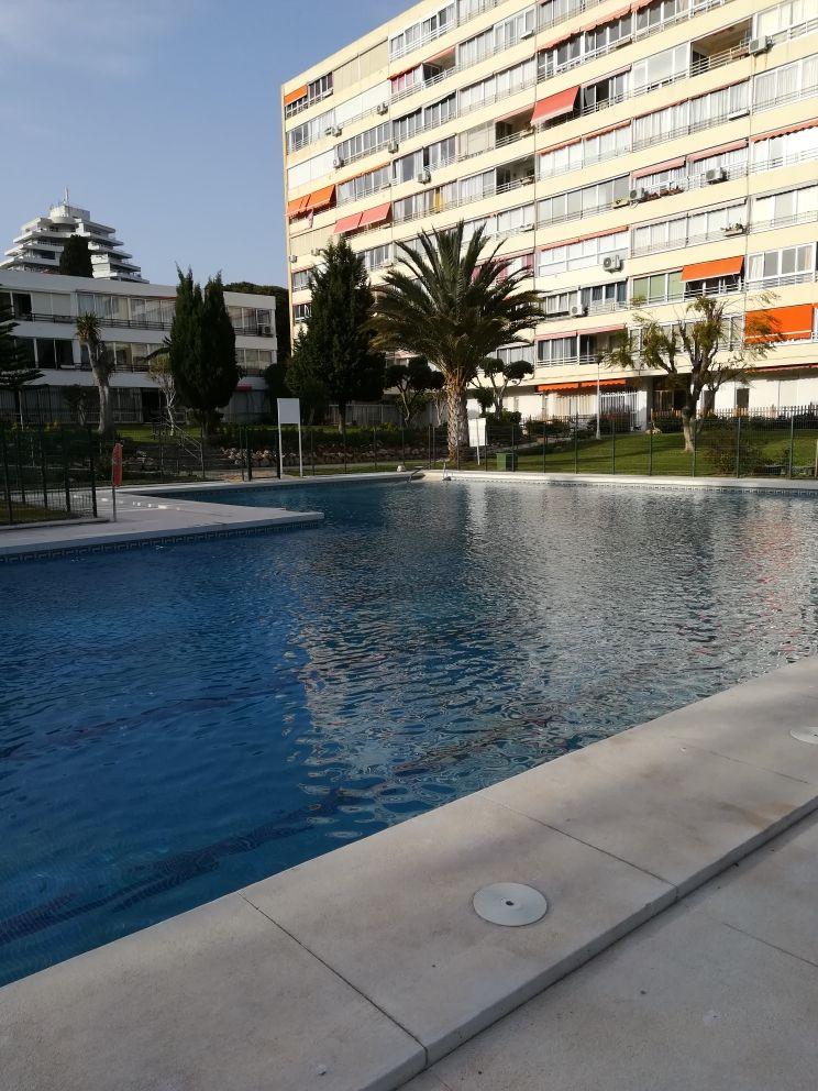 Benalmádena vacaciones (Benalmádena, Málaga)