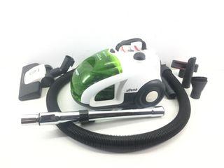 Aspirador trineo ufesa bogge mini 1400