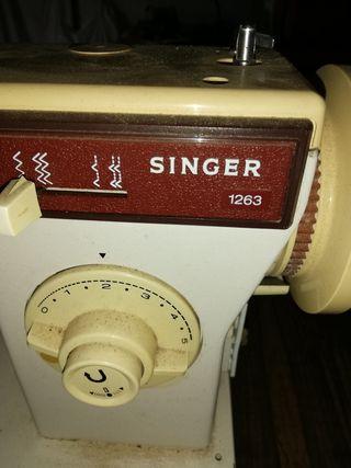 singer1263