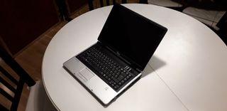 PC laptop Portatil
