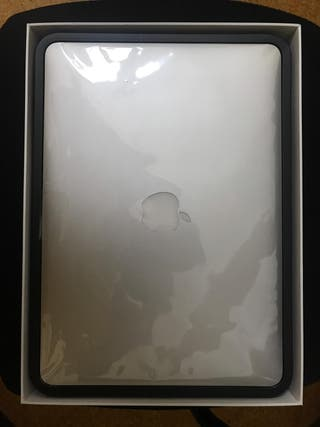 MacBook air 2014. Impecable. Pantalla 13.3