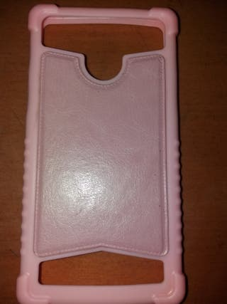 funda airis