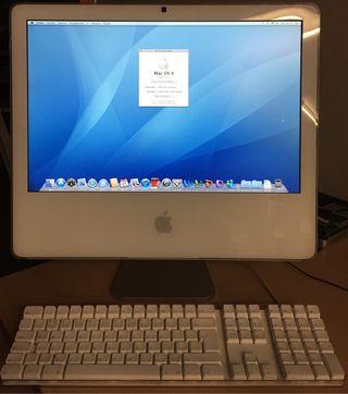 Apple iPad A1207