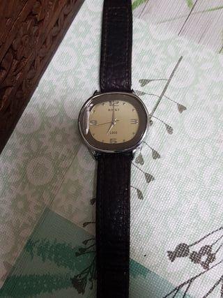 reloj L003