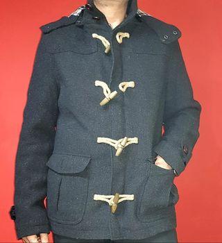 chaqueta ..nueva