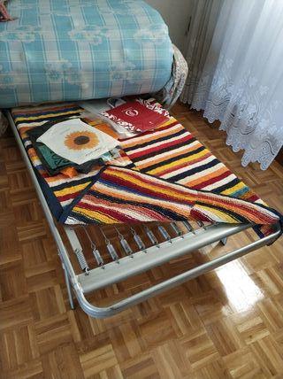 cama individual 80 cm