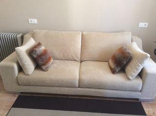 Sofa grande