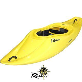 Kayak Robson Roadstar