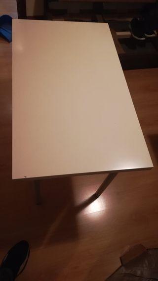 Mesa escritorio 60*100 cm
