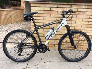 Bicicleta orbea btt/mtb