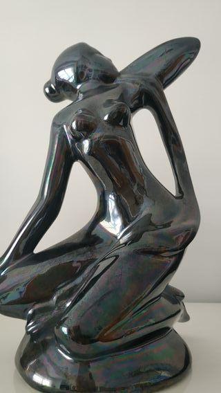 figura moderna