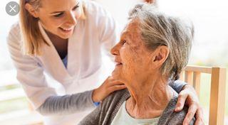 cuido personas mayorespor 70 semana