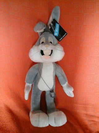 busgs bunny
